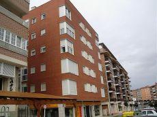 Apartamento Barrio Universidad