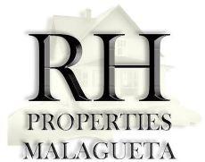 Apartamento en Malagueta, M�laga