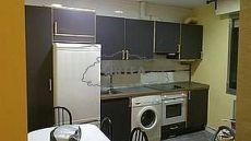 Alquiler piso calefaccion Santa eulalia