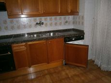 Alquiler piso amueblado Bego�a