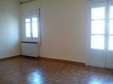 Apartamento zona Ventas