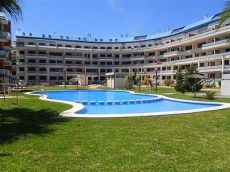 Apartamento D�nia, residencial