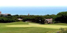 Precioso apartamento Las Mimosas Golf iii cabopino ref326ra