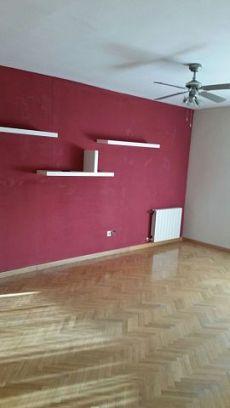 Bonito piso de 3 dormitorios zona de Loranca.
