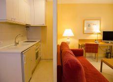 Alquiler piso Burjassot sin comsion de agencia