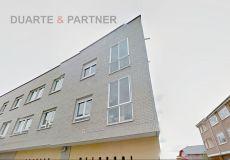 Duplex de 4 dormitorios, amueblado, Villaobispo