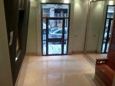 Alquilo piso en el centro de orihuela junto glorieta