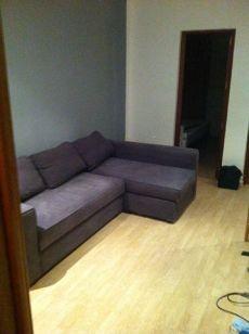 Se alquila piso en calle Jose Anespere