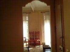 Ensanche de valencia reformado 2 habitaciones 2 ba�os aa