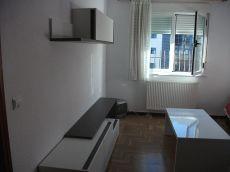 Alquiler de apartamentos en salamanca.