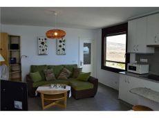 Apartamento reformado y excelentes vistas al oceano