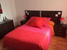 Oportunidad 3 dorm 320 euros