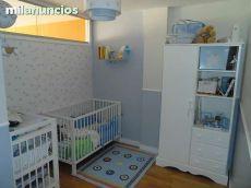 Nuevo y coqueto apartamento villamediana centro