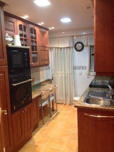 Bonito piso ideal para trabajadores, parejas o estudiantes.
