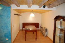 Casco antiguo 2 habitaciones econ�mico