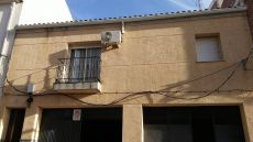 Alquiler de casa en aguas vivas Plaza de toros