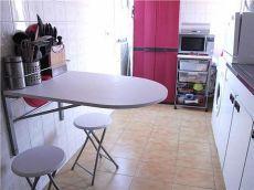 Alquiler piso sin amueblar Pontevedra