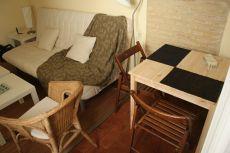 Bonito apartamento equipado en el centro de Sevilla