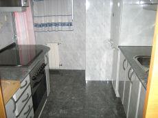 Precioso piso amueblado con garaje acceso directo