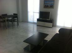 Amplio piso 2 dormitorios camino santiago