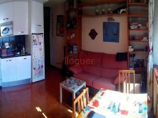 Piso Alquiler Centro Sabadell