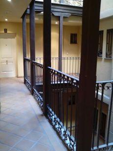 Precioso apartamento recien reformado en pacifico 45m2