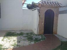Casita estudio en Costabella