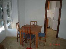 Alquiler piso garaje Villablanca - torrec�rdenas