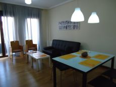 276 centro, nuevo, dos habitaciones