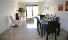 Piso de 3 dormitorios en Marbella Este
