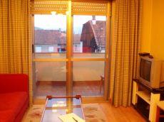 Piso reci�n reformado en Alquiler en calle Greco Ourense