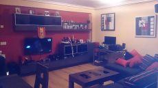 Alquiler piso reformado Mercedes Arteaga 15