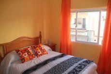 Alquiler apartamento Carretera de Cadiz Malaga