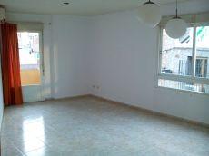 Piso 70 m2 en Galapagar
