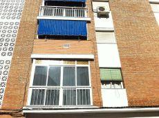 Ref:112 economico 3 dormitorios boquetillo reformado