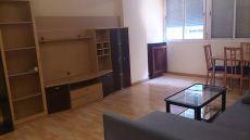 Alquilo piso zona Madrid R�o cerca de Legazpi