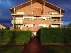Precioso apartamento en Gorraiz a 8 minutos de Pamplona