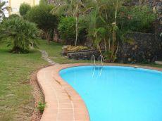 Impecable chalet en la Quinta con jardines y piscina