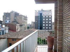 Lado ffcc, renfe y Ajuntament Sabadell centro piso se�orial
