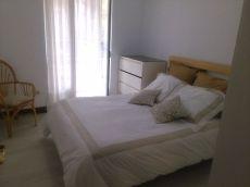 Reyes catolicos. Bonito piso soleado con balcon de 50m2, 2 h