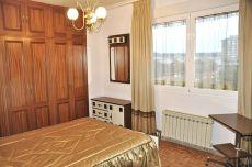 Alquilo piso 3 dormitorios con muebles