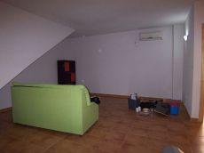 Navalcarnero. Particular espectacular piso 2 dorm