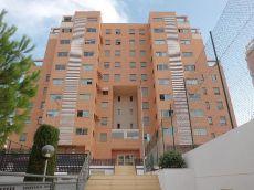 Precioso apartamento en san juan playa, 3 dormitorios, 2 ba�