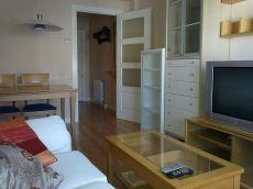 Alquilo piso en Aranjuez