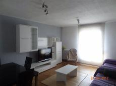 El egido, calefaccion incluida, tres dormitorios, garaje opc
