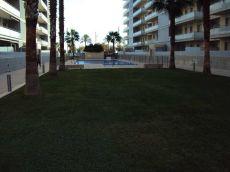 Zona puerto p. Baja de 100m2 mas terraza de 50m2