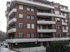 Piso de 3 habitaciones con garaje en Cotolino