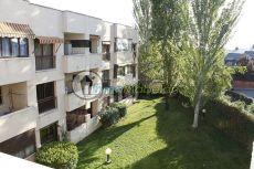 Las Rozas, Auditorio, Piso de 80 m2, 2 dormitorios, 2 ba�os