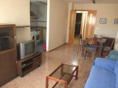 Se alquila piso en Almazora, Castell�n