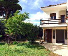 Adosado en alquiler sin muebles o venta en Antibes